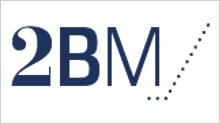 2BM A/S