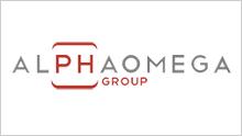 AlphaOmega Group