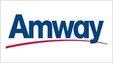 Amway Europe GmbH
