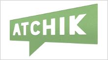 Atchik
