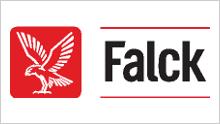 Falck Danmark A/S