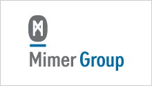 Mimer Group