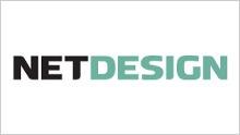 NetDesign