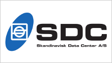 SDC Udvikling