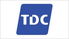 TDC A/S