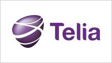 Telia Danmark A/S
