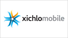 Xichlo Mobile